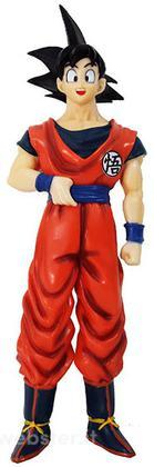 Figure Dragon Ball - Goku