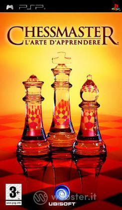 Chessmaster XI