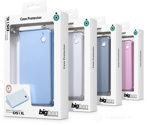 BB Case Policarbonato DSi XL