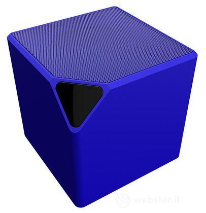 BB Speakers Wireless Bluetooth Blu