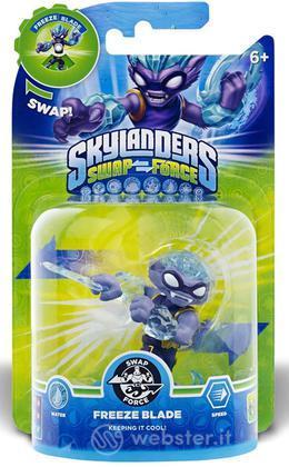 Skylanders Swap Freeze Blade (SF)
