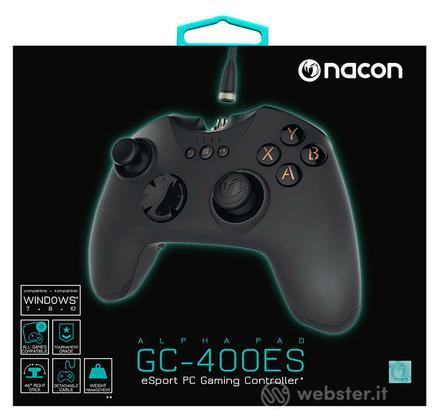 NACON Controller Pro Gamer PC
