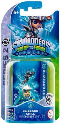 """Skylanders """"Blizzard"""" Chill (SF)"""