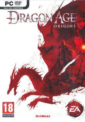 Dragon Age: Origins Classic