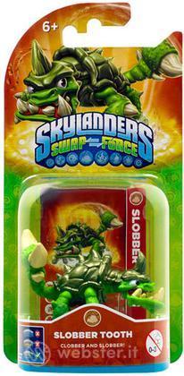 Skylanders Slobber Tooth (SF)