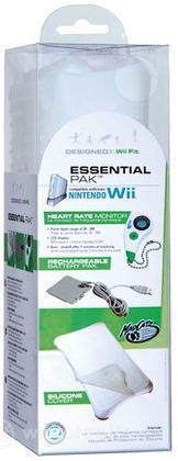 MAD CATZ WII Fit Essential Pak
