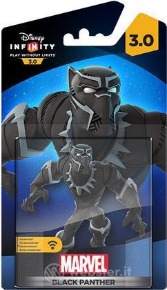 Disney Infinity 3 Black Panther