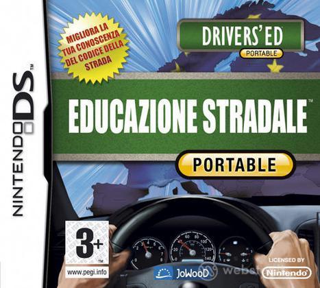 Educazione Stradale (Driver Ed's)