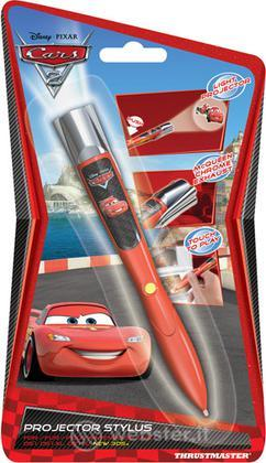 THR - Projector Stylus Cars 2
