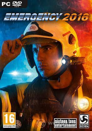 Emergency 2016