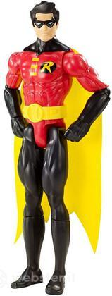 Figure DC Comics Robin 30cm