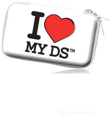 Borsa I Love My DS