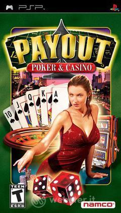 Playwize Poker and Casino'
