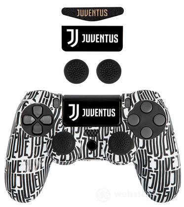 QUBICK Kit Juventus White 2019