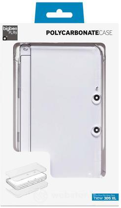BB Case in policarbonato NEW 3DS XL