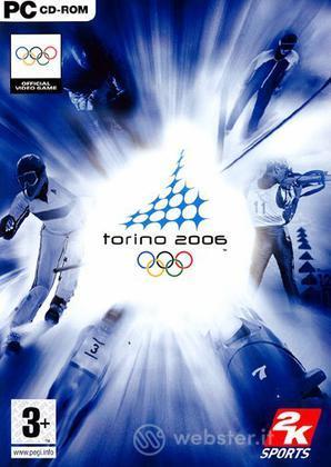 Torino 2006 (UK)