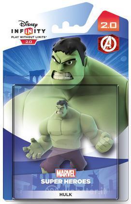 Disney Infinity 2 Hulk