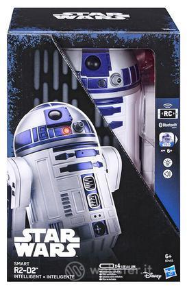 Star Wars Hero Droid