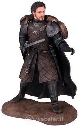 Figure Trono di Spade - Robb Stark