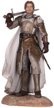 Figure Trono di Spade - Jamie Lannister