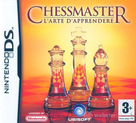Chessmaster XI: L'Arte D'Apprendere