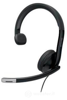 MS LifeChat LX-4000