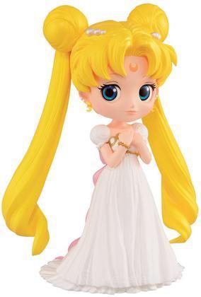 Figure Sailor Moon Princess Serenity