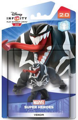 Disney Infinity 2 Venom