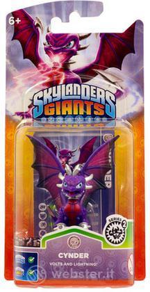 Skylanders Cynder (G)