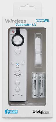 BB Telecomando Remote LX