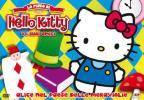 Hello Kitty. Le fiabe di Hello Kitty. Vol. 5. Alice nel paese delle meraviglie
