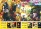 Il conte di Montecristo. Serie completa (12 Dvd)