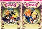Il fantastico mondo di Paul. Serie completa (8 Dvd)