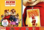 Alvin Superstar 2 (Edizione Speciale)