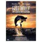 Free Willy un amico da salvare