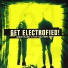 Get Electrofied!