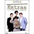 Extras. Stagione 2