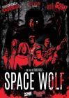 Space Wolf (Lingua Originale)