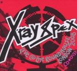 X Ray Spex. Live At The Roundhouse