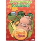 Pat & Stan. Vol. 4. Avventure paurose