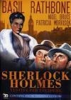 Sherlock Holmes. Vestito per uccidere