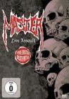 Master. Live Assault