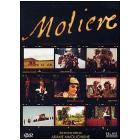 Molière (2 Dvd)