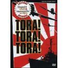 Tora! Tora! Tora! (2 Dvd)