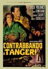 Contrabbando A Tangeri