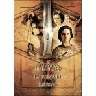 The Fantasy Collection (Cofanetto 3 dvd)