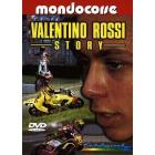 Valentino Rossi Story: genio e sregolatezza