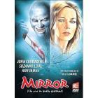 Mirror. Chi vive in quello specchio?
