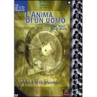 L' anima di un uomo. The Blues