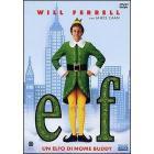 Elf. Un elfo di nome Buddy
